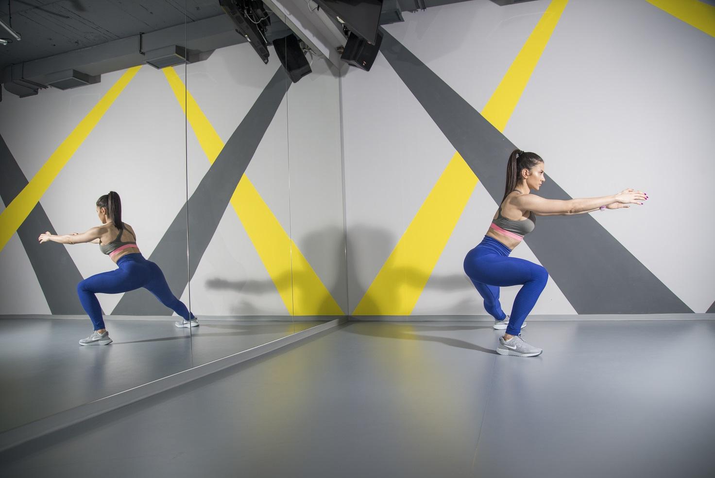 fitness-training-excercise-heath-nutrition-body-gym-Iceberg Salat Centar