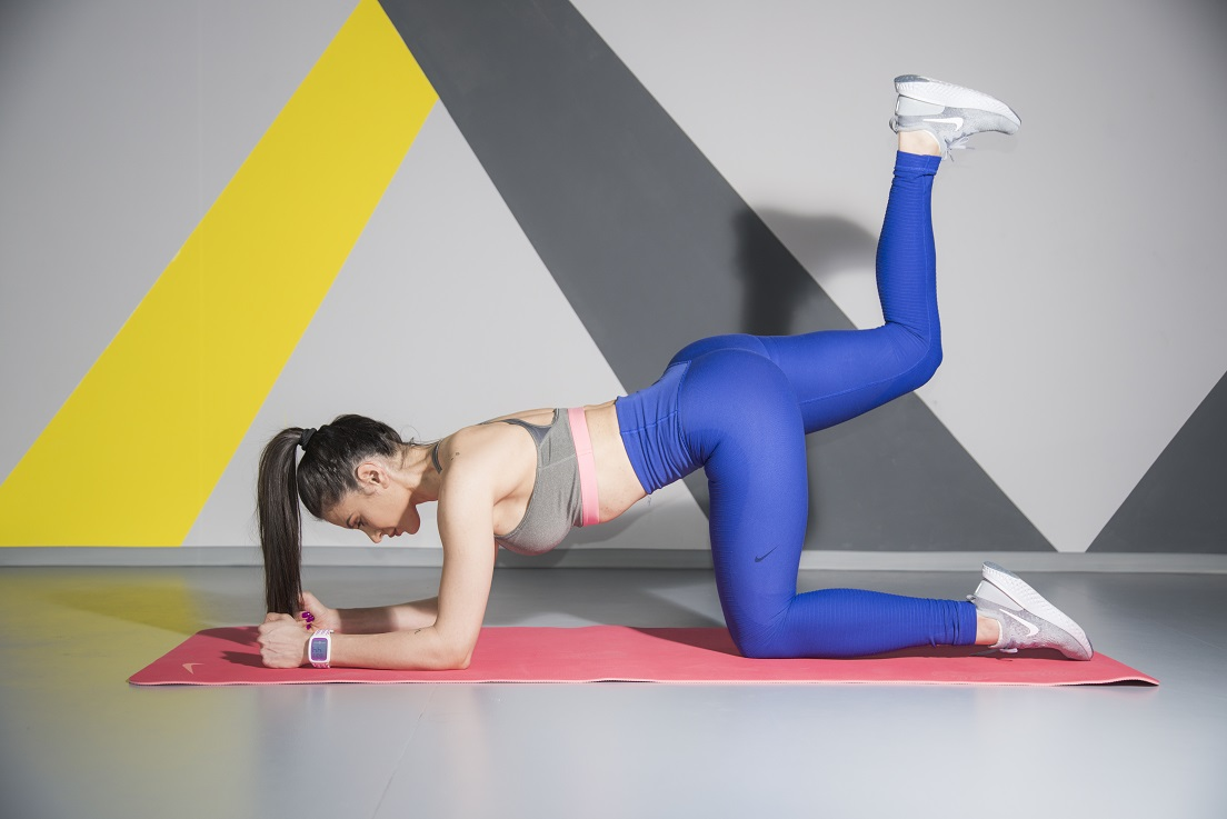 training-fitness-workout-excercise-health-nutrition-Iceberg Salat Centar