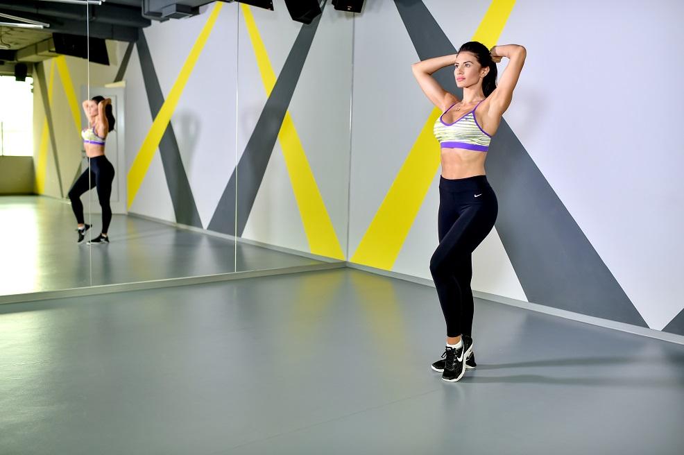 fitness-excercise-training-workout-nutrition-health-Iceberg Salat Centar
