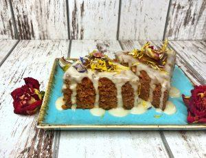carrot cake-carrot-cake-recipe-bread-dessert-sweet-Iceberg Salat Centar