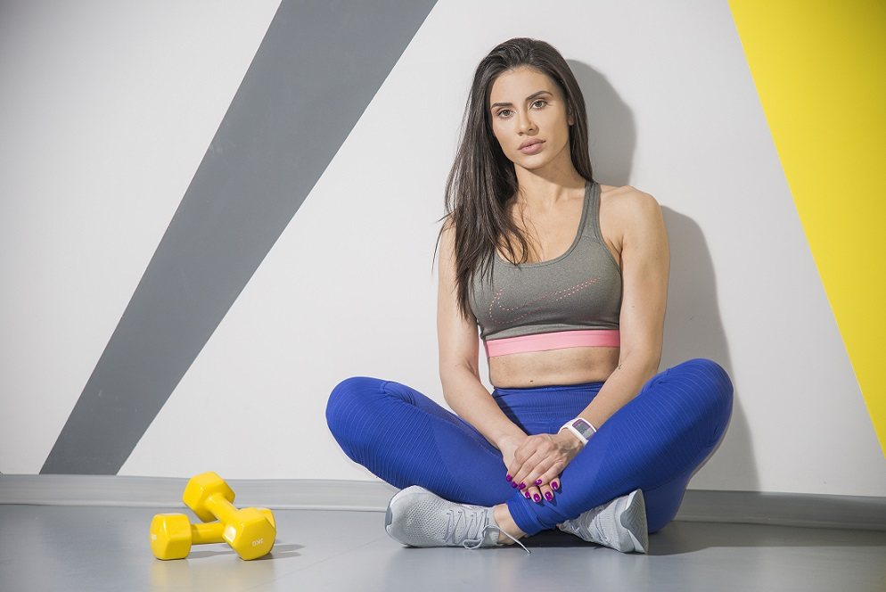 fitness-exercise-workout-training-health-nutrition-gym-Iceberg Salat Centar