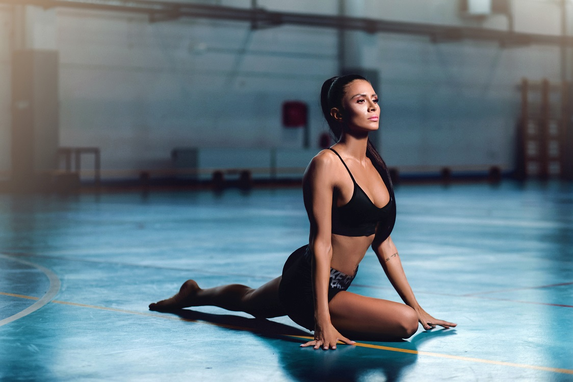 training-fitness-nutrition-workout-exercize-health-Iceberg Salat Centar