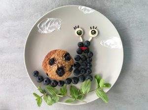 healthy blueberry muffins-muffins-blueberry-healthy muffins-blueberry muffins-recipe-desser-breakfast-sweet-Iceberg Salat Centar