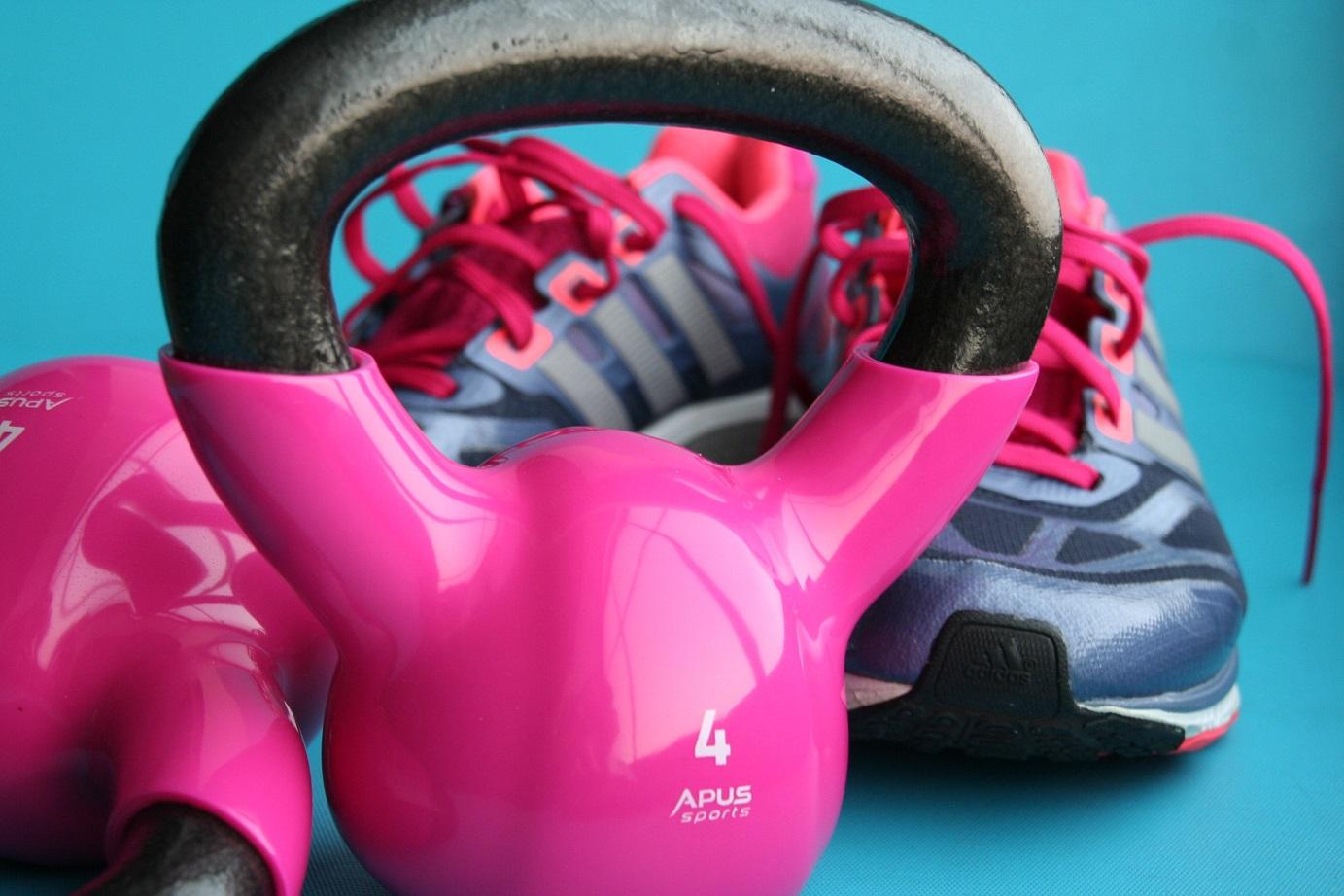 exercise-props-equipment-training-workout-nutrition-body shape-Iceberg Salat Centar