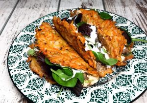 carrot tacos-carrot-tacos-mexican-mexican food-mexican cuisine-lunch-dinner-meal-food-recipe-Iceberg Salat Centar