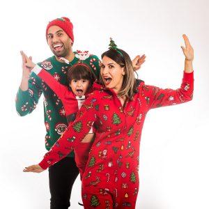 family-holidays-values-friends-holiday blessings-Christmas-New Years-holiday spirit-recipe-christmas cookies-sweets-dessert-snack-santa clause-iceberg salat centar-porodica djurovski-djurovski-klub zdravih navika
